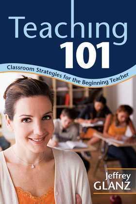 Teaching 101