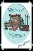 Mission of Mersea