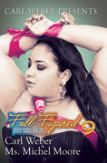 Full Figured 9: Carl Weber Presents