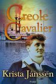 Creole Cavalier