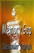 Memory Gap