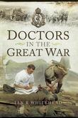 Doctors in the Great War