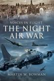 The Night Air War
