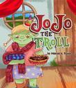 JoJo the Troll