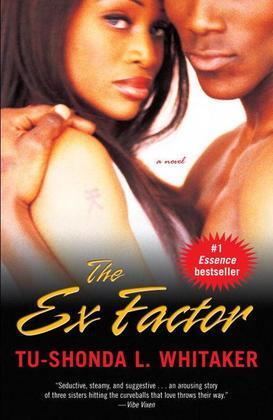 The Ex Factor: A Novel
