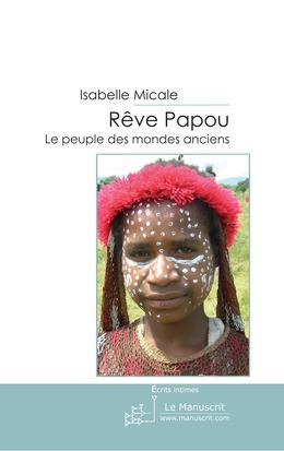 Rêve Papou