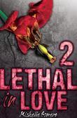 Lethal in Love: Episode 2