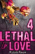 Lethal in Love: Episode 4