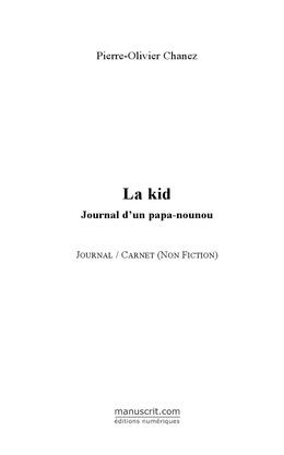 La kid