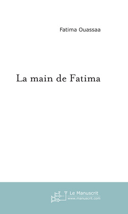 La main de Fatima