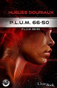 P.L.U.M. 66-50