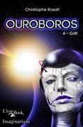 Ouroboros 4 - Gritt