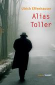 Alias Toller