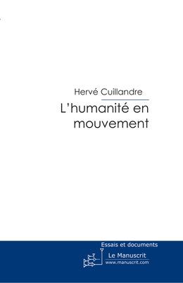 L'humanité en mouvement