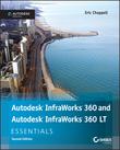 Autodesk InfraWorks 360 and Autodesk InfraWorks 360 LT Essentials