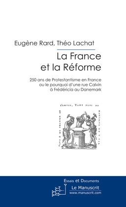 La France et la Réforme