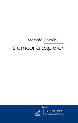 L'amour à explorer