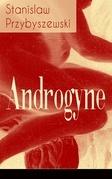 Androgyne - Vollständige Ausgabe