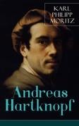 Andreas Hartknopf (Vollständige Ausgabe: Band 1&2)