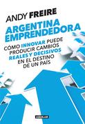 Argentina emprendedora