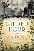 The Gilded Hour