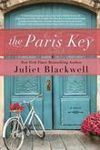 The Paris Key