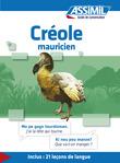 Créole mauricien - Guide de conversation