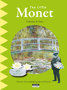 The Little Monet