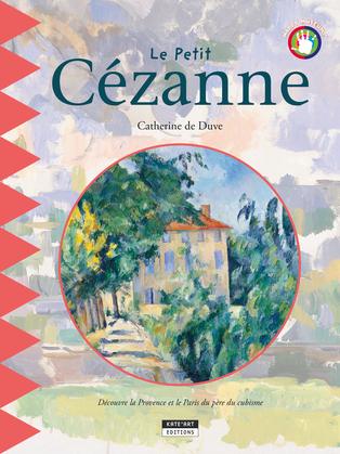 Le petit Cézanne
