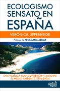 Ecologismo sensato en España