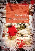Bavures et scandales - Tome II