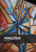 Mangolérian