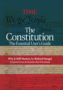 TIME The Constitution: The Essential User's Guide