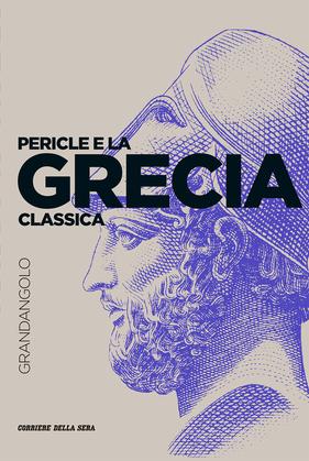 Pericle e la Grecia classica
