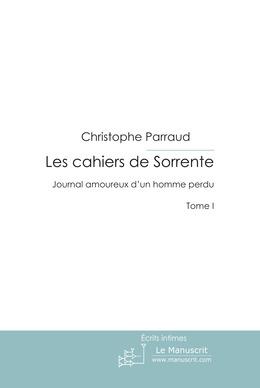 Les Cahiers de Sorrente