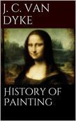 History of Painting