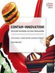 Contam-Innovation
