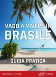 Vado a vivere in Brasile