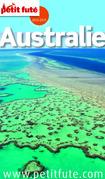 Australie 2016 Petit Futé (avec cartes, photos + avis des lecteurs)