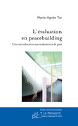 L'évaluation en peacebuilding