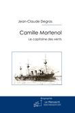 Camille Mortenol