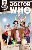 Doctor Who: The Eleventh Doctor #15