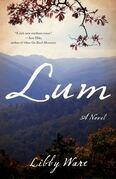Lum: A Novel