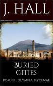 Buried Cities