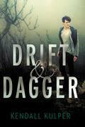 Drift & Dagger