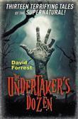 The Undertaker's Dozen