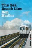 The Sea Beach Line: A Novel