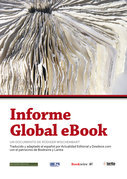 Informe Global eBook