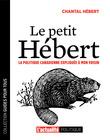 Le Petit Hébert