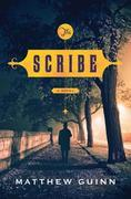 The Scribe: A Novel